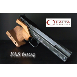 4,5mm plooikolf FAS 6004 Chiappa Medium Match grip