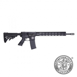CAL.223 M&P®15 Competition SKU: 11515
