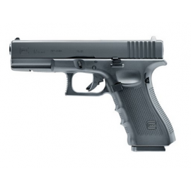 Umarex Glock 17 Gen4 Co2 Blowback Pistol airsoft