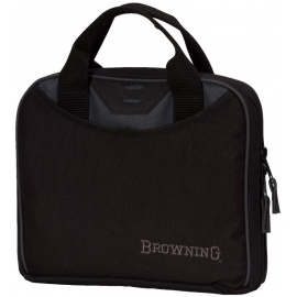 Browning Black Pistol Case