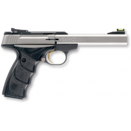 .22LR Browning buck Mark Plus S/S UDX