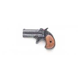 6mm Alarm DERRINGER 6 mm Antique