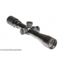 Sightmark Rapid ATC 5-20x40 SCR-308 Riflescope SM13054, Color: Black, Tube Diameter: 30 mm, 17% Off w/ Free S&H