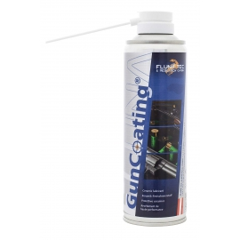 Fluna tec ceramic gun coating 100ml