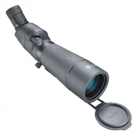 20-60x65mm Spotting scoop Bushnell Prime