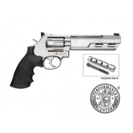 .357MAG Smith&Wesson 686 Competitor 6