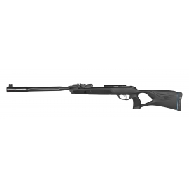 Gamo Roadster IGT 10X Gen2 5,5 mm/ .22