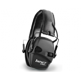 Oorbeschermer Howard Leight Impact Sport