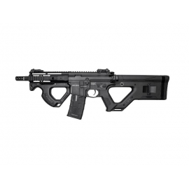 ICS HERA ARMS CQR SSS AEG 6 mm airsoft