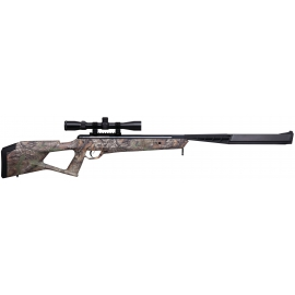 Crosman Trail NP Elite Stealth Realtree Xtra Camo 5,5mm knikloop
