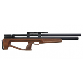 9MM KalibrGun Cricket WOOD WB