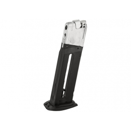 6 mm Magazine Umarex Elite Force Racegun 6mm