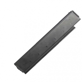 Magazine for THOMPSON metal 300BB'S airsoft