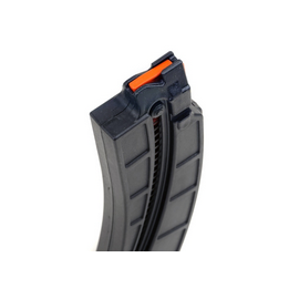 Smith & Wesson M&P 15-22 25rnd Magazine
