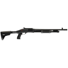 Winchester SXP XTRM Defender Adjustable