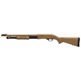Cal 12 Winchester SPX SUPER X DARK EARTH