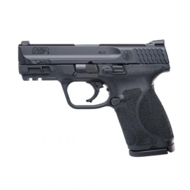 9mm Smith&Wesson M&P9 Compact M2