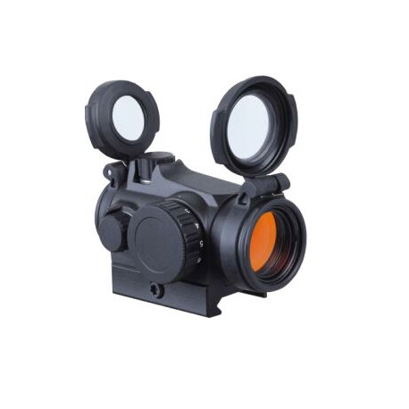 Geco 1x20 generationII Red Dot / DOT SIGHT