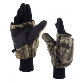 Heat Factory verwarmde mittens