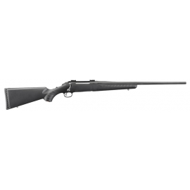 308 Vuurwapen Ruger American® Rifle Ranch (06903)