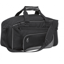 Browning tas Ultra Flash, Black Grey