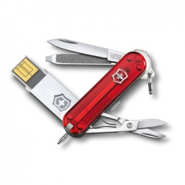Victorinox USB Flash drive 16GB