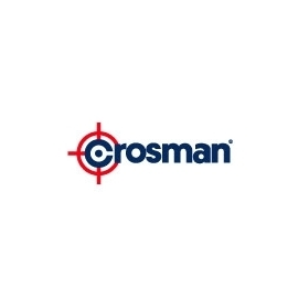 Crosman airguns