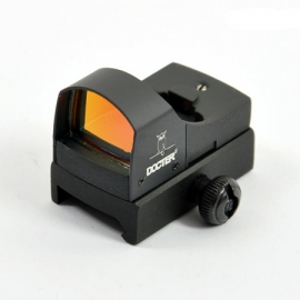 Red Dot Sights & Reflex vizieren