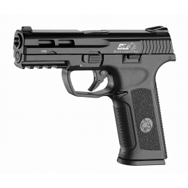 Airsoft GBB Pistols (Gas)