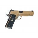 Airsoft Co2 Pistols 6 mm