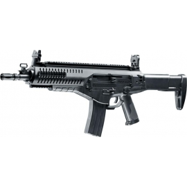 Airsoft Electric Rifles AEG