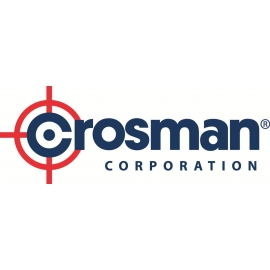 Crosman PCP airguns