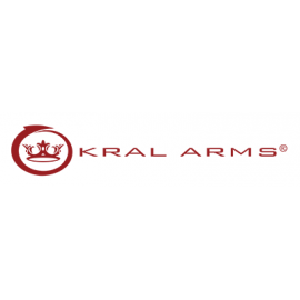 KRAL ARMS Puncher PCP