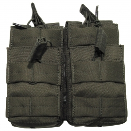 Tactical Pouches