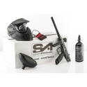 Paintball markers & paintbalstarterpacks