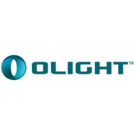 Olight tactical lights